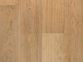 Laminátová plovoucí podlaha Quick Step Classic Dub přírodní lakovaný
