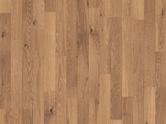 Laminátová plovoucí podlaha Quick Step Classic Výběrový dub přírodní