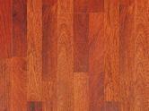 Laminátová plovoucí podlaha Quick Step Classic Vyvinutější merbau