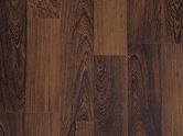 Laminátová plovoucí podlaha Quick Step Classic Prkno Panga dvojité