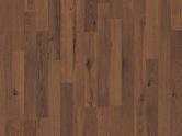 Laminátová plovoucí podlaha Quick Step Classic Výběrový dub tmavý