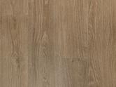 Laminátová plovoucí podlaha Quick Step Classic Dub světlešedý olejovaný