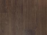 Laminátová plovoucí podlaha Quick Step Classic Dub hnědý olejovaný