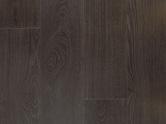 Laminátová plovoucí podlaha Quick Step Classic Dub tmavošedý olejovaný