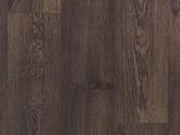 Laminátová plovoucí podlaha Quick Step Classic Dub letitý tmavý
