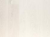 Laminátová plovoucí podlaha Quick Step Classic Jasan bílý