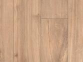 Laminátová plovoucí podlaha Quick Step Classic Dub půlroční přírodní