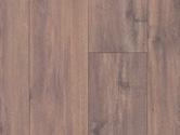 Laminátová plovoucí podlaha Quick Step Classic Dub půlroční tmavý