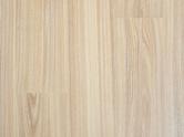Laminátová plovoucí podlaha Quick Step Eligna Bílá popelavá prkna