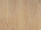 Laminátová plovoucí podlaha Quick Step Eligna Bílé lakované dubové plaňky
