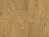 Laminátová plovoucí podlaha Quick Step Eligna Staré matované naolejované dubové plaňky