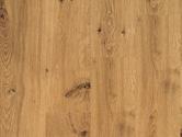Laminátová plovoucí podlaha Quick Step Eligna Výběrové dubové přírodní lakované plaňky