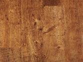 Laminátová plovoucí podlaha Quick Step Eligna Plaňky ze starobylého dubu