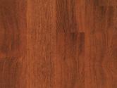 Laminátová plovoucí podlaha Quick Step Eligna Plaňky merbau