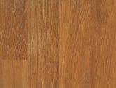 Laminátová plovoucí podlaha Quick Step Eligna Tmavé lakované dubové plaňky