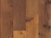 Laminátová plovoucí podlaha Quick Step Eligna Výběrové dubové tmavě lakované plaňky