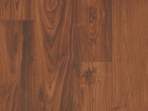 Laminátová plovoucí podlaha Quick Step Eligna Naolejované ořechové plaňky