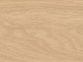 Laminátová plovoucí podlaha Quick Step Eligna Dub bílý olejovaný