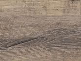 Laminátová plovoucí podlaha Quick Step Eligna Dub hnědý