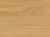 Laminátová plovoucí podlaha Quick Step Eligna Dub přírodní olejovaný