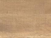 Laminátová plovoucí podlaha Quick Step Eligna Dub s řezy pilou přírodní