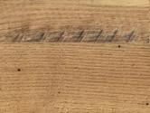 Laminátová plovoucí podlaha Quick Step Eligna Kaštan přírodní