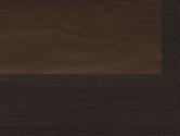 Laminátová plovoucí podlaha Quick Step Eligna Dub kouřový tmavý