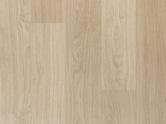 Laminátová plovoucí podlaha Quick Step Elite Dubová prkna světlešedá lakovaná
