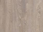 Laminátová plovoucí podlaha Quick Step Elite Dub letitý světle šedá prkna