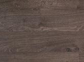 Laminátová plovoucí podlaha Quick Step Elite Dub letitý šedá prkna