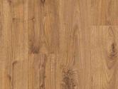 Laminátová plovoucí podlaha Quick Step Elite Starý zimní dub přírodní