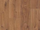 Laminátová plovoucí podlaha Quick Step Elite Dub zimní střední