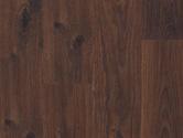 Laminátová plovoucí podlaha Quick Step Elite Starý zimní dub tmavý