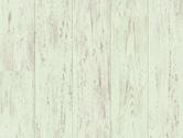 Laminátová plovoucí podlaha Quick Step Perspective 2V Bílá broušená borovice