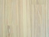 Laminátová plovoucí podlaha Quick Step Perspective 2V Bílá popelavá prkna