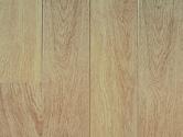 Laminátová plovoucí podlaha Quick Step Perspective 2V Bílé lakované dubové plaňky