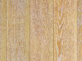 Laminátová plovoucí podlaha Quick Step Perspective 2V Tvrzené dubové plaňky