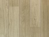 Laminátová plovoucí podlaha Quick Step Perspective 2V Dubová prkna světlešedá lakovaná