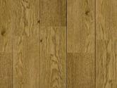 Laminátová plovoucí podlaha Quick Step Perspective 2V Staré matované naolejované dubové plaňky