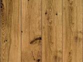 Laminátová plovoucí podlaha Quick Step Perspective 2V Výběrové dubové přírodní lakované plaňky