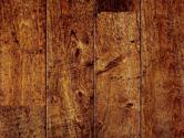 Laminátová plovoucí podlaha Quick Step Perspective 2V Plaňky ze starobylého dubu