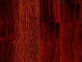 Laminátová plovoucí podlaha Quick Step Perspective 2V Plaňky merbau
