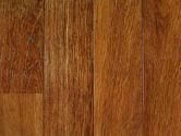 Laminátová plovoucí podlaha Quick Step Perspective 2V Tmavé lakované dubové plaňky