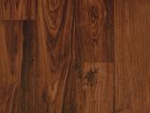 Laminátová plovoucí podlaha Quick Step Perspective 2V Naolejované ořechové plaňky
