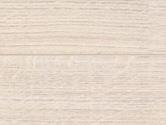 Laminátová plovoucí podlaha Quick Step Perspective 2V Dub ranní světlý