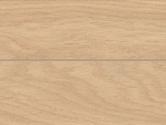 Laminátová plovoucí podlaha Quick Step Perspective 2V Dub bílý olejovaný
