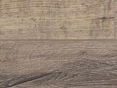 Laminátová plovoucí podlaha Quick Step Perspective 2V Dub hnědý