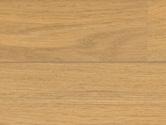 Laminátová plovoucí podlaha Quick Step Perspective 2V Dub přírodní olejovaný