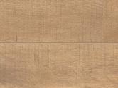 Laminátová plovoucí podlaha Quick Step Perspective 2V Dub s řezy pilou přírodní