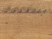 Laminátová plovoucí podlaha Quick Step Perspective 2V Kaštan přírodní